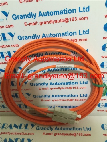 Cable GN-KRR031