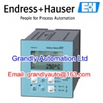 Endress + Hauser CLM223-CD0005