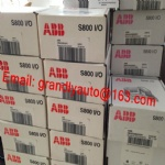 3BSE037760R1 TB840A