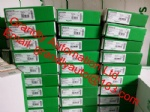Schneider Electric Modicon 140 PLC